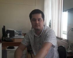 Е.Г. Жилкин